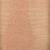 Astek Embossed Strippable Vinyl Glue Wallpaper