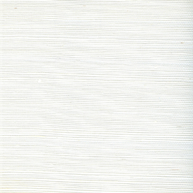 Astek Strippable Paper Glue Wallpaper