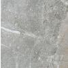 FLOORS 2000 Tirreno 7-Pack Gris Grey Porcelain Floor Tile (Common: 18-in x 18-in; Actual: 17.72-in x 17.72-in)