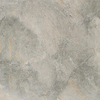 FLOORS 2000 Bari 7-Pack Gris Grey Porcelain Floor Tile (Common: 18-in x 18-in; Actual: 17.72-in x 17.72-in)