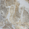 FLOORS 2000 9-Pack 13-in x 13-in Villa Rica Ocean Glazed Porcelain Floor Tile
