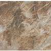 FLOORS 2000 5-Pack 18-in x 18-in Villa Rica Coffee Glazed Porcelain Floor Tile