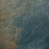 Style Selections 18-in x 18-in Castle Stone Harvest Glazed Porcelain Floor Tile