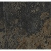 Style Selections Aspen Sunset Porcelain Slate Floor and Wall Tile (Common: 12-in x 12-in; Actual: 11.85-in x 11.85-in)