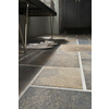 Style Selections Aspen Sunset Porcelain Slate Floor and Wall Tile (Common: 6-in x 6-in; Actual: 5.87-in x 5.87-in)