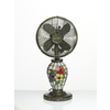 DECO BREEZE 10-in 3-Speed Oscillation Fan
