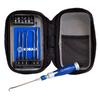 Kobalt Household Tool Set (13-Piece)