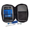 Kobalt 15-Piece SpeedFit Multi-Bit Screwdriver Set