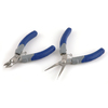 Kobalt Assorted Plier