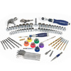 Kobalt 112-Piece Professional Tool Set