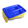 Core Gear SealPro Paint Tray (Common: 13.8-in x 18.6-in; Actual: 13.875-in x 18.6-in)