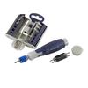 Kobalt 13-Piece Screwdriver Set