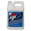 Red Max Gallon Carpet Shampoo Cleaner