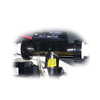Laurel Mountain 1500-Watt Inlet Heater