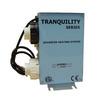 Laurel Mountain 4000-Watt Inlet Heater
