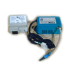 Laurel Mountain Ozonator Sanitizing System