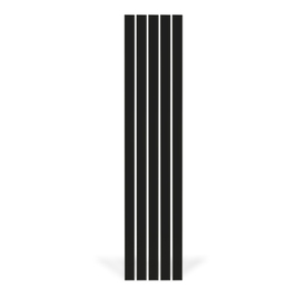 Fiberon HomeSelect Composite Deck Baluster (Actual: 1.25-in x 1.25-in x 2.79-ft)