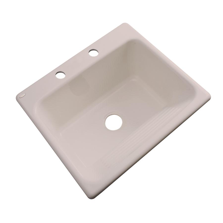 Laundry In Sink : ... next zoom out zoom in dekor fawn beige acrylic drop in laundry sink