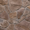 StoneCraft 10 Sq. Ft. Bucktown Fieldstone Flats