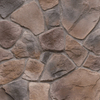 StoneCraft 10 Sq. Ft. Valley Forge Fieldstone Flats