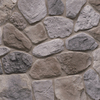 StoneCraft 8 Sq. Ft. Pennsylvania Top Rock Flats