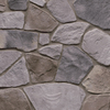 StoneCraft 10 Sq. Ft. Pennsylvania Fieldstone Flats