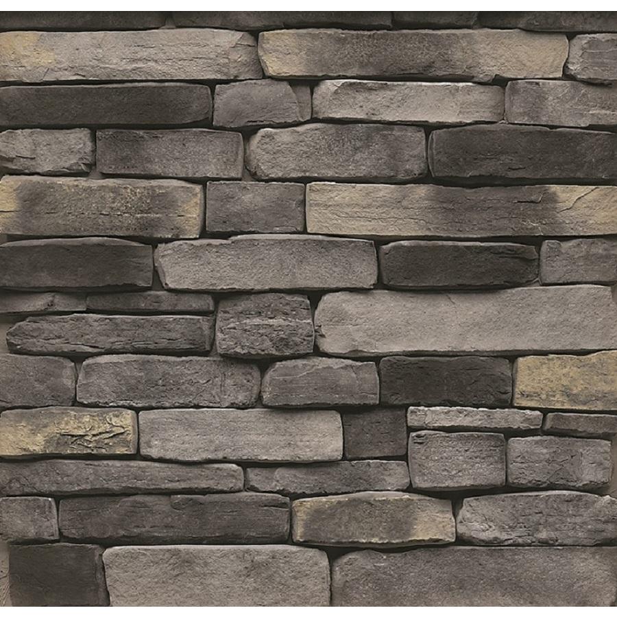 Ledger Stone Veneer : Veener stone on shoppinder
