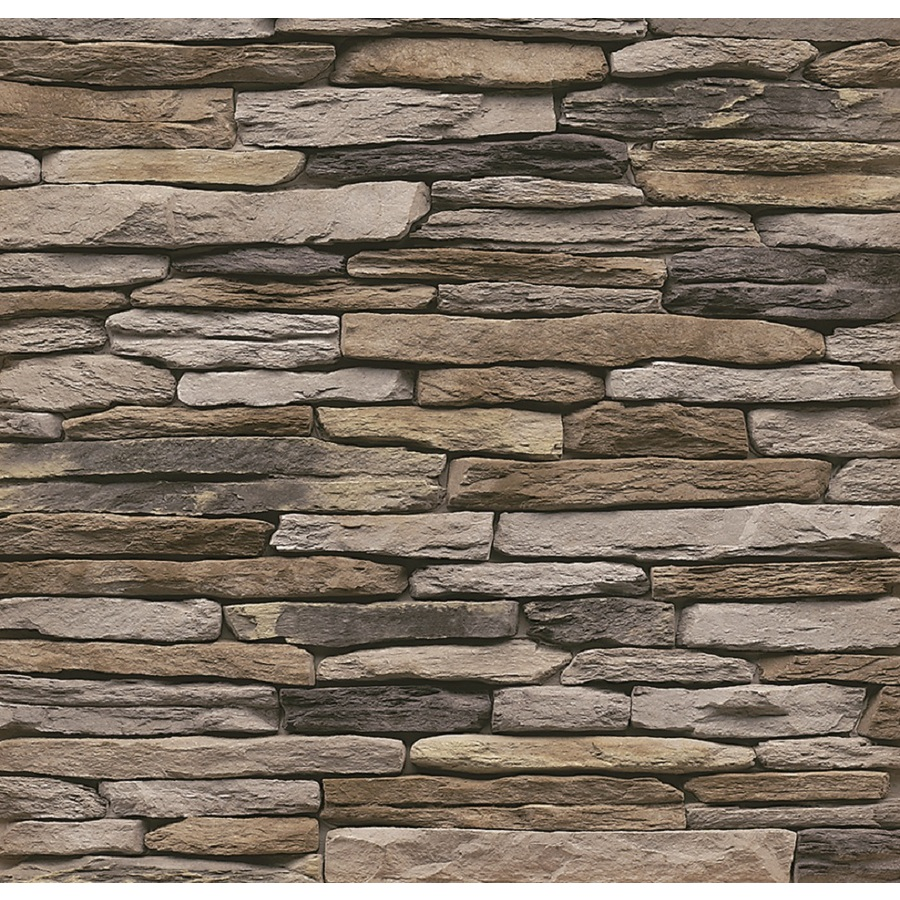 18 Top Stonecraft Ledgestone Wallpaper Cool Hd