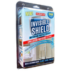 Clean-X Invisible Shield Shower and Bathtub Cleaner