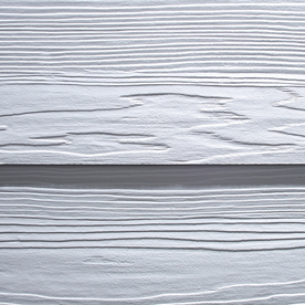 Shop nichiha usa fiber cement siding panel at for Nichiha siding colors