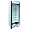 Maxx Cold 12-cu ft Commercial Freezerless Refrigerator (White)