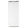 Maxx Cold 23-cu ft Commercial Freezerless Refrigerator (White)
