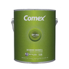 Comex 116 fl oz Interior Eggshell White Paint