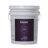 Comex 620 fl oz Interior Flat White Paint
