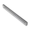 Utilitech 17.99-in Plug-In Under Cabinet LED Light Bar