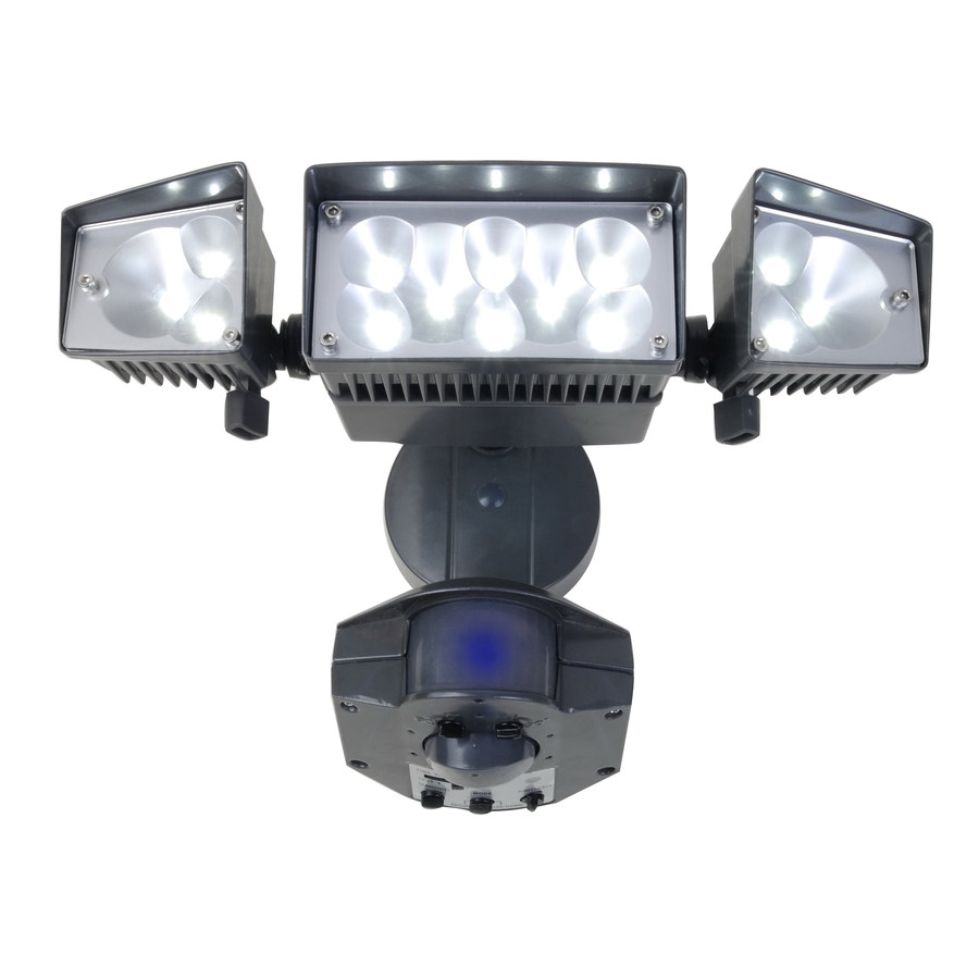 Best Brightest Outdoor Flood Light For Yard