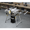 ROCKWELL 15-Amp 10-in Table Saw