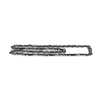 WORX 16-in Replacement Saw Chain