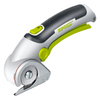 Lowes.com deals on ZipSnip RC2602 3.6-Volt Cordless Cutting Tool