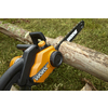 WORX 15-Amp 18-in Corded Electric Chainsaw