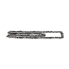 WORX 6-in Replacement Saw Chain