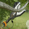 WORX Chainsaw Scrench Tool