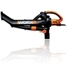 WORX 12-Amp Heavy-Duty Corded Electric Blower