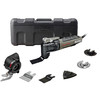 ROCKWELL 9-Piece 3-Amp-Volt Oscillating Tool Kit