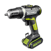 ROCKWELL 16-Volt 3/8-in Cordless Drill with Battery