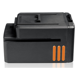 WORX 48-Volt Max 2.0-Amps Rechargeable Lithium Ion (Li-Ion) Cordless Power Equipment Battery