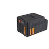 WORX 1-Pack 56-Volt 2.5-Amp Hours Rechargeable Lithium Cordless Power Equipment Battery