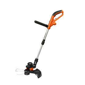 WORX 5.5-Amp 15-in Corded Electric String Trimmer and Edger