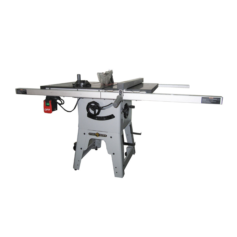 Lowe 39 s table saws 10 inch bing images for 10 inch table saw lowes