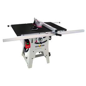 STEEL CITY 6.5-Amp 10&#034; Table Saw